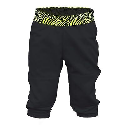 4f077289f37af Pants