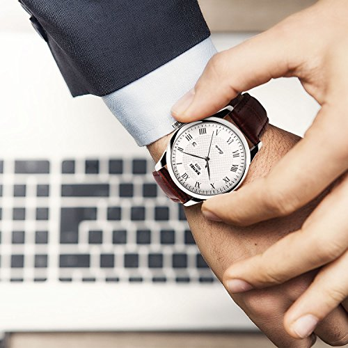 The 8 best wrist watches under 200