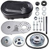 BestEquip Automotive Replacement Drive Train Parts