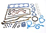 Sealed Power 260-1161 Gasket Kit