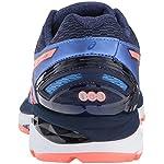 ASICS Women's GT-2000 5 Running Shoe 10