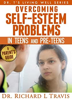 self esteem problems As one who's lived with low self-esteem, i know how uncomfortable, even torturous, it can be but change is possible.