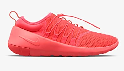 c13c2f45effc Image Unavailable. Image not available for. Color  Nike Men s Shoes NikeLab  PAYAA QS ...