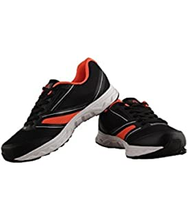 fb7854a786248 Reebok Men s Turbo Xtreme Running Shoes  Buy Online at Low Prices in ...