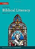 KS3 Knowing Religion – Biblical Literacy