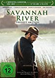 Savannah River - Freiheit am Fluss