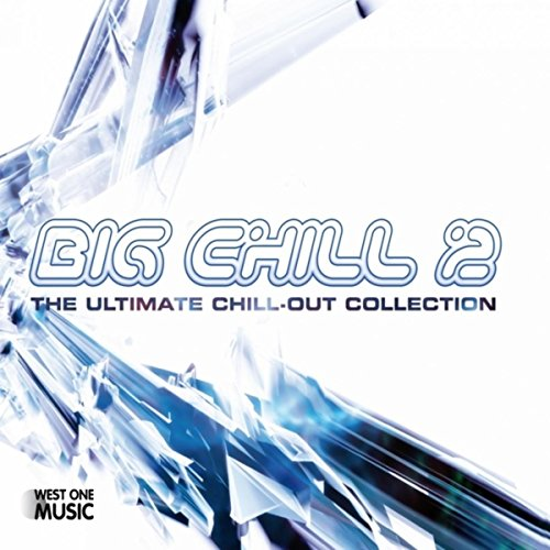 ... Big Chill 2 Volume 1.