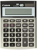 Canon LS-100TSG Mini-Desktop Calculator (4639B001)