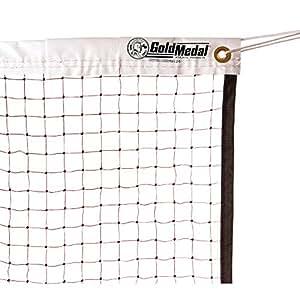 Macgregor Economy Badminton Net