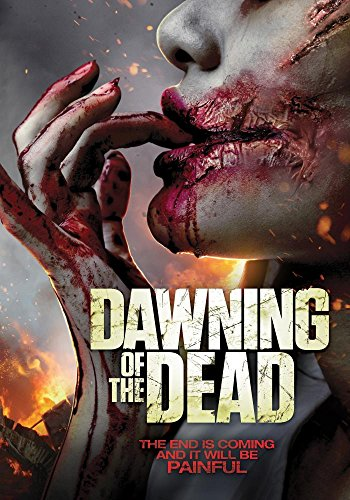 Dawning of the Dead ()