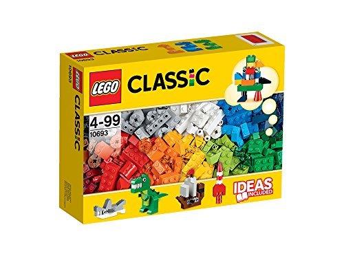 99 99 lego - 2