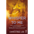 Whisper to Me: Between Breaths