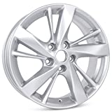 New 17'' Alloy Replacement Wheel for Nissan Altima 2013 2014 2015 Rim 62593