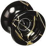 Magic YoYo N11 Yo-Yo Ball with Weight Rings