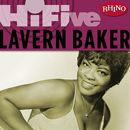 I Am A Rider Go Wider Mp3 Song Download: Amazon.com: Tweedle Dee: LaVern Baker: MP3 Downloads