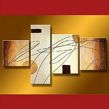 Ruedestableaux   Tableaux Abstraits   Tableaux Peinture   Tableaux Déco    Tableaux Sur Toile   Tableau Moderne   Tableaux Salon   Tableaux Triptyques  ...