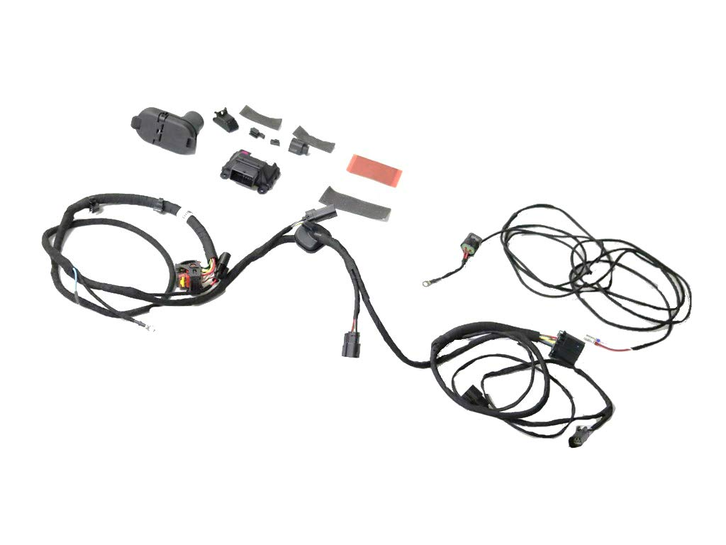 Amazon.com: Mopar 82215686AB Trailer Tow Wiring Harness ... on mopar tachometer, mopar vacuum pump, mopar headlight, mopar spark plugs, mopar intake, mopar battery, mopar master cylinder, mopar steering column, mopar ignition system, mopar seats, mopar hood, mopar parts, mopar motor mounts, mopar mirrors, mopar air cleaner, mopar turn signal switch, mopar power steering pump, mopar engines, mopar oil filter, mopar wheels,