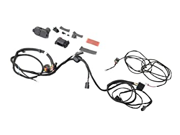 trailer tow wiring harness trailer towing wiring harness wiring diagram  trailer towing wiring harness wiring