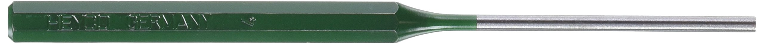 Heyco 1565100421 Parallel pin punch''1565'' 41mm