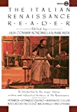 The Italian Renaissance Reader (Meridian S)