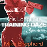 Bargain Audio Book - Training Daze  A Kris Longknife Novella