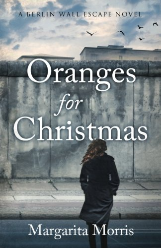 Oranges for Christmas The Christmas Oranges
