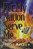 Let My Nation Serve Me, Yosef Deutsch, 1578193648