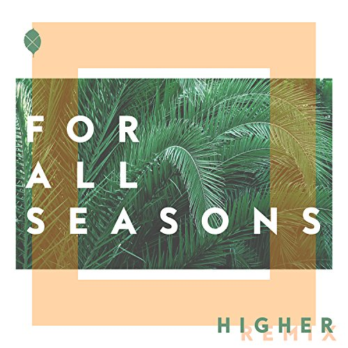 Higher (Hymn Remix)