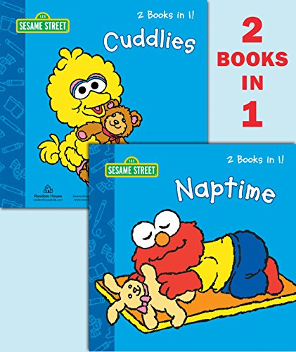 - Naptime/Cuddlies (Sesame Street)