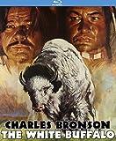 White Buffalo (1977) [Blu-ray]