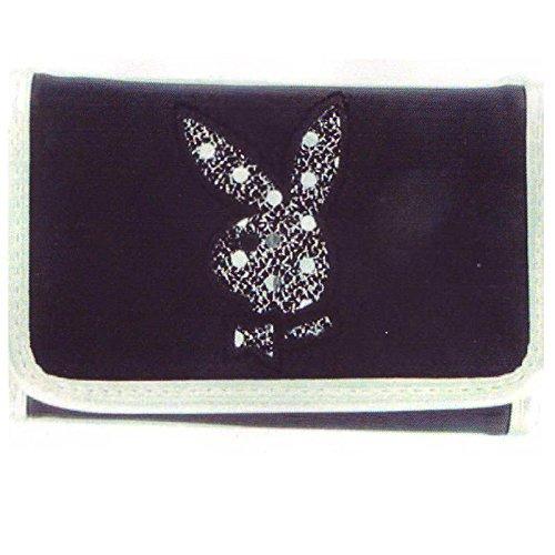 Playboy Handbag - 2