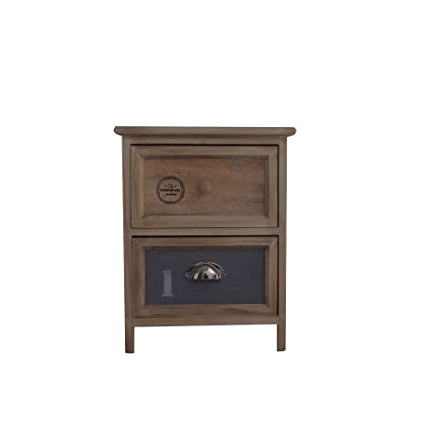 The Urban Port High Class Antique Wood Cabinet - Amazon.com: The Urban Port High Class Antique Wood Cabinet: Home