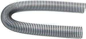 Mtd 764-0648A Lawn Vacuum Hose Genuine Original Equipment Manufacturer (OEM) Part