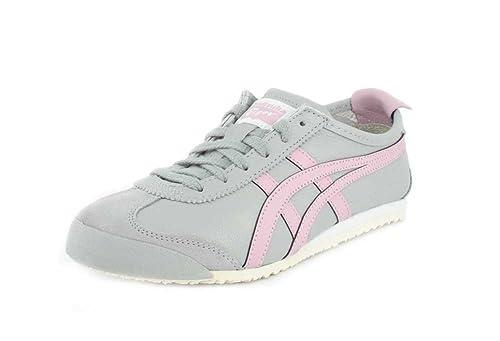 9189ea2f79757 ASICS Onitsuka Tiger Mens Mexico 66 Sneaker  Amazon.ca  Shoes   Handbags