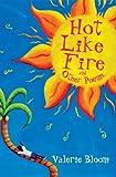 Hot Like Fire Bind-up