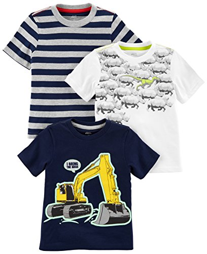 Best Baby Boys Tees