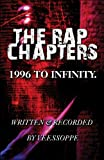 The Rap Chapters, Veessoppe, 1448974402