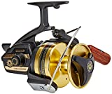 Daiwa Black Gold (BG) Saltwater 4.3:1 Heavy Action Spinning Fishing Reel – BG90 Review