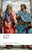 The Politics (Oxford World's Classics)