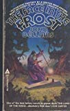 Face in the Frost, John Bellairs, 0441225292