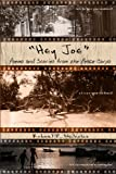 Hey Joe - Poems and Stories from the Peace Corps, Robert Nicholas, 1482582295