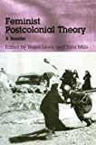 img - for Feminist Postcolonial Theory: A Reader book / textbook / text book