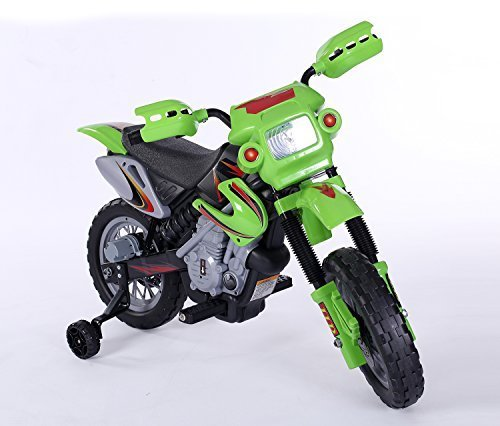 sporty-true-timber-ride-on-4-wheeler-motorbike-with-lights-and-music-green