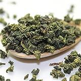 Tealyra - Tie Guan Yin - Oolong Loose Leaf Tea - Iron Goddess