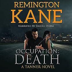 Occupation: Death