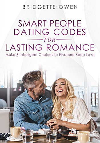 London Ontario online dating