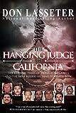 Bargain eBook - The Hanging Judge of California