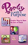Party with a Purpose, Page Hughes, 1563098067
