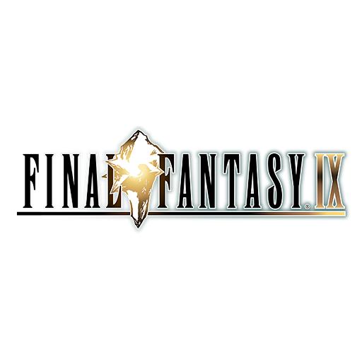 (FINAL FANTASY IX)