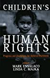 Children's Human Rights, , 0742529886